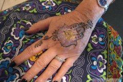 healing henna picture 7