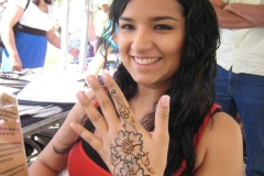 kids and teens henna picture 13