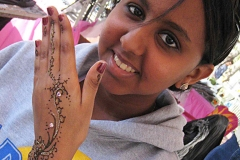 kids and teens henna picture 15