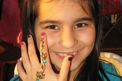 kids and teens henna picture 17