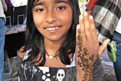 kids and teens henna picture 19