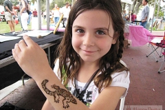 kids and teens henna picture 21