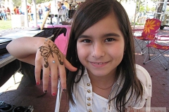 kids and teens henna picture 23