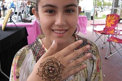 kids and teens henna picture 25