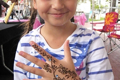 kids and teens henna picture 27