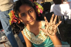 kids and teens henna picture 28