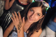 kids and teens henna picture 29