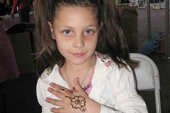 kids and teens henna picture 32