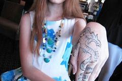 kids and teens henna picture 34