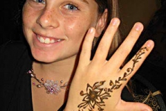 kids and teens henna picture 35