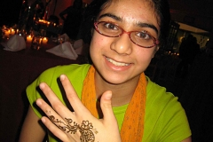 kids and teens henna picture 36