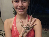 kids and teens henna picture 37