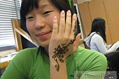 kids and teens henna picture 38
