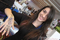 kids and teens henna picture 4