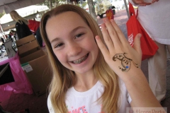 kids and teens henna picture 40