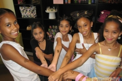 kids and teens henna picture 42