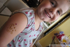 kids and teens henna picture 44