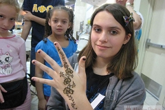 kids and teens henna picture 5
