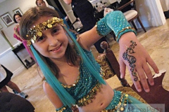 kids and teens henna picture 7