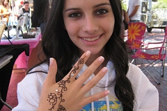 kids and teens henna picture 9