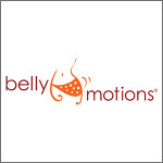 belly motions image