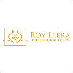 roy llera photographers image