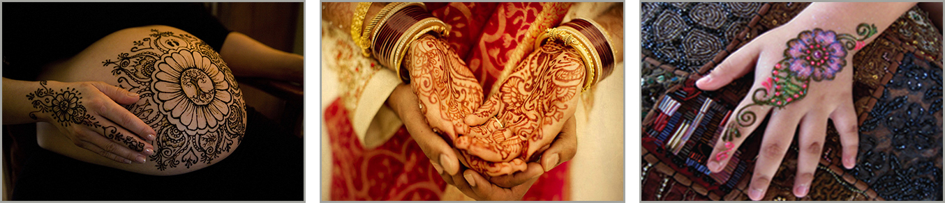 henna designs home page