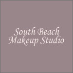 south beach makeup studio image